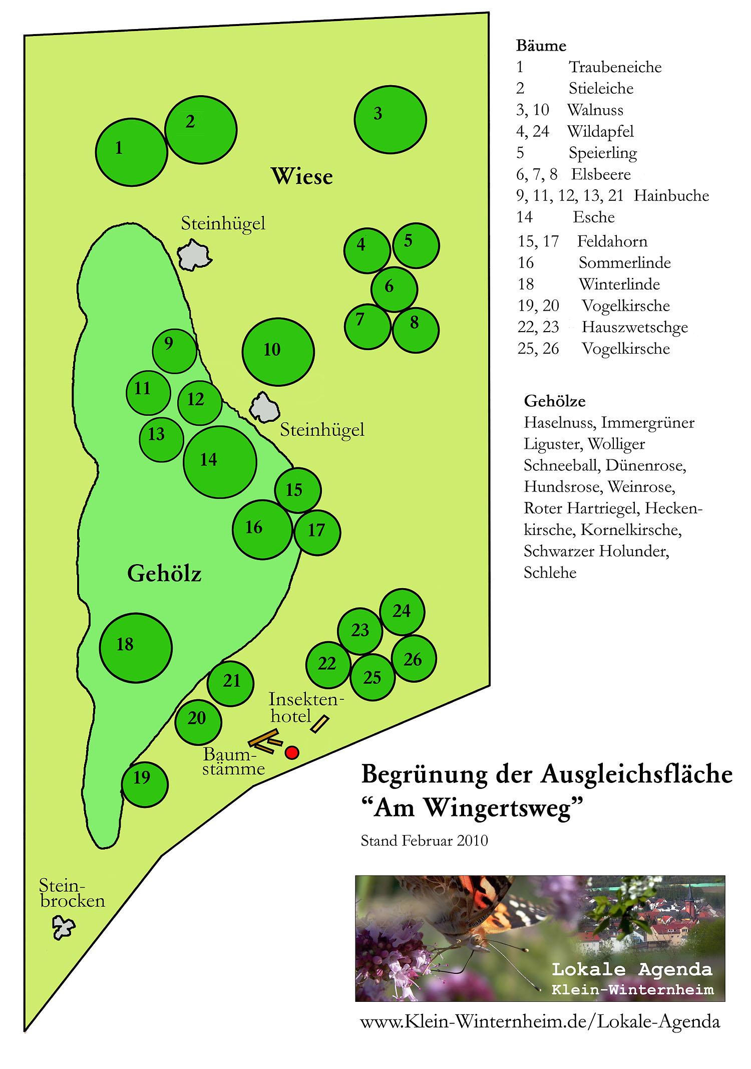 Tolle Gemüsegarten Anlegen Beispiele Konzept - Garten-Design-Ideen